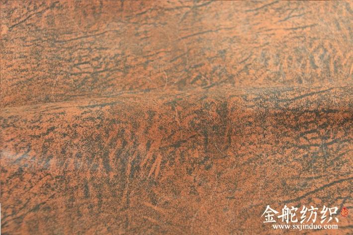 麂皮绒沙发面料,花型细节
