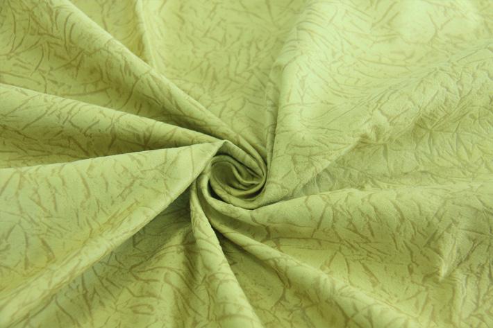 草绿色效果图